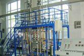 本溪市化学工业学校