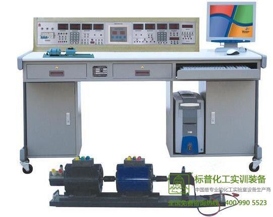 强电连接线及插座采用全封