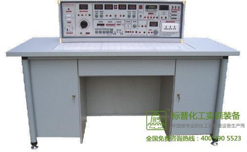 串联电压负反馈电路