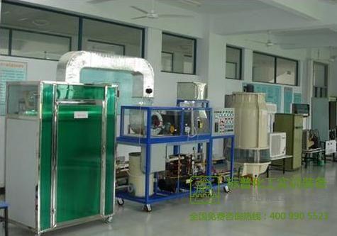 变频调速器用于控制中央空调系统主风机的运行速度