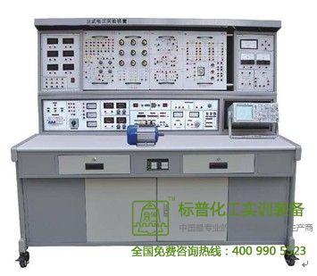 555定时器产生1hz方波