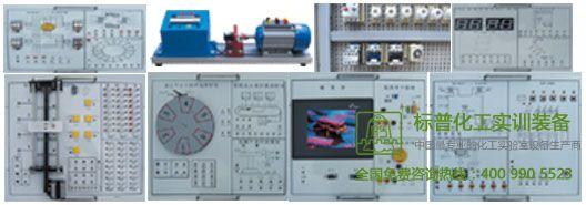 3,直流电压/电流表:由三位半a/d转换器icl7107和四个led共阳极红色