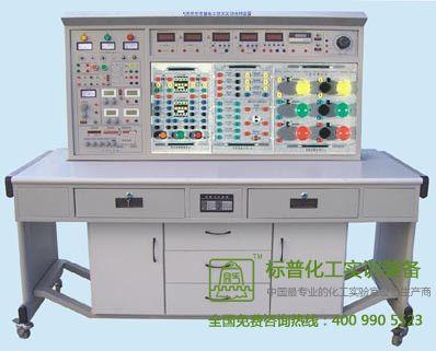 bp-800a 高性能电工技术实训考核装置|电学技术实训与