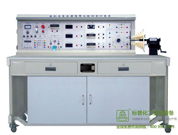 二,技术参数 1,输入电压:三相四线制~380v±10% 50hz 2,工作环境