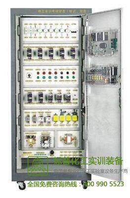 维修电工电工实训考核装置