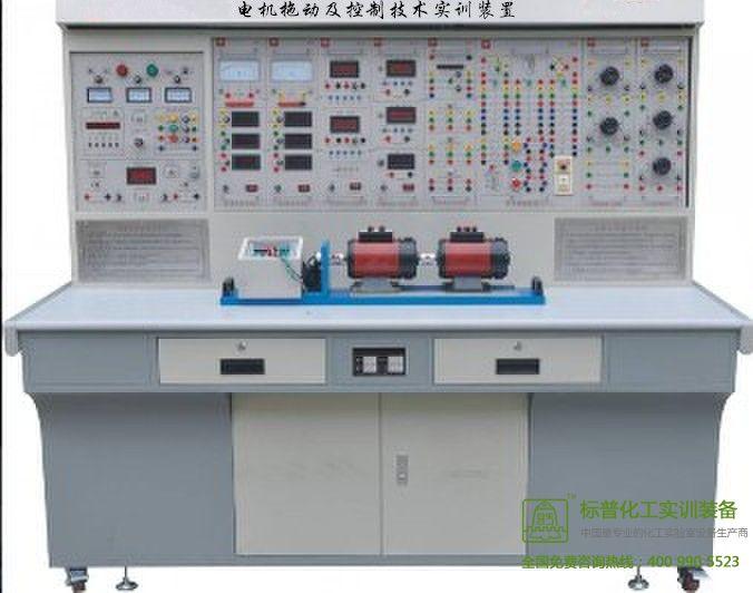 输入电源:三相四线(或三相五线)~380v