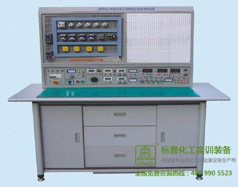三相四线有功电度表经电流互感器的安装与接线