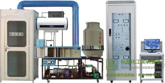 屏蔽式增压泵电容接线图