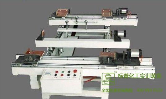 zdf-s522-8太阳能电池组件装框机