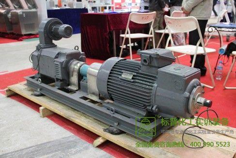 1)风力发电机接线形式实验