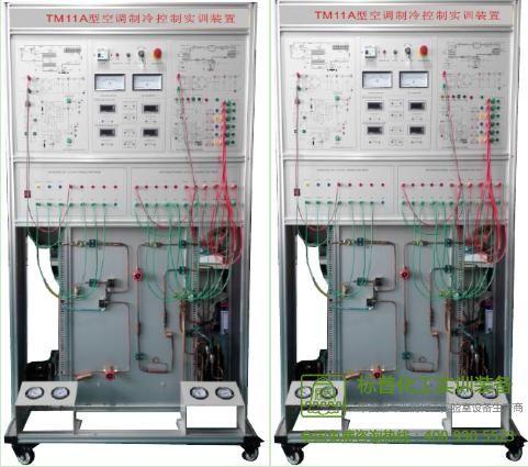 漏电保护器控制控制屏总电源