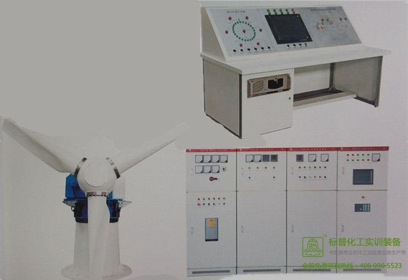 五线内调节发电机接线图